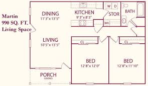 family home floor plans single family home floor plans carroll lutheran