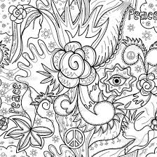 difficult colouring pages adults 27 coloring flowers
