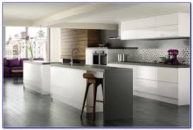 High Gloss Kitchen Cabinets by European Style Modern High Gloss Kitchen Cabinets Cabinet Home