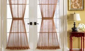 Window Repair Ontario Ca Best Photograph Of Mabur Fantastic Acceptable Charm Fantastic