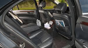 luxury mercedes sedan mercedes benz s550 rental in atlanta atlantic limo