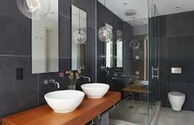 Small Bathroom Remodel Ideas Designs Bathroom Remodeling Ideas Remodel Trends 2017 2018 2013 For 2014