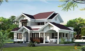 green homes designs green homes home