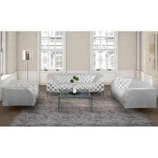 silver living room furniture best silver living room furniture living room wonderful silver