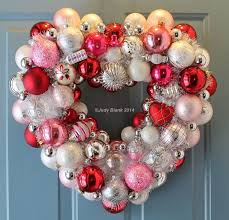 s day wreaths 30 best craft s day images on valentines