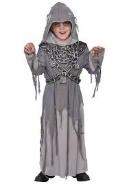 scary kid halloween costume ideas scary costumes kids halloween costume ideas boys clown