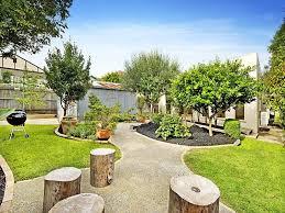 garden design plans australia best idea garden