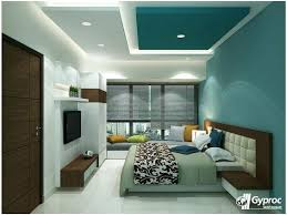 False Ceiling Designs Living Room False Ceiling Design For Home Impressive False Ceiling Design For