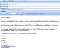 cv and cover letters download what is a cv and cover letter a
