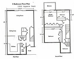 5 Bedroom 2 Storey House Plans Bedroom House Plans For Two Bedroom Homes Wood Cabin Plans Small