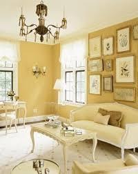 living room hue