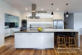 designing kitchens the kitchen design centre eltham blackburn