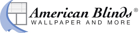 All American Blinds Best Blinds And Window Treatments Consumeraffairs