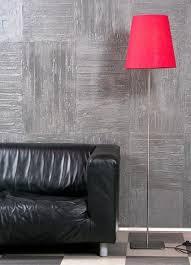 wã nde streichen ideen wohnzimmer coole wand streichen ideen und techniken mit pinsel oder kamm für