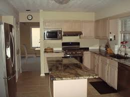 kitchen with island and peninsula fascinating kitchen island ideas with single handle pullout