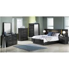 Milano  By Defehr Stoney Creek Furniture Defehr Milano Dealer - Milano bedroom furniture