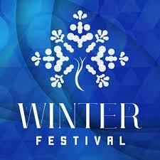 winter festival winterfestau
