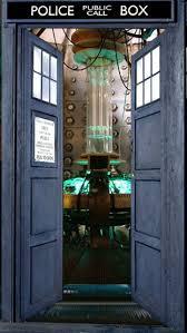 Tardis Interior Door New Tardis Interior 2015 Iphone Wallpaper Search Dr Who