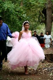 the quinceañera celebration the changing face of mexico
