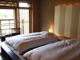 chambre japonaise moderne chambre japonaise traditionnelle avec best chambre deco japon images