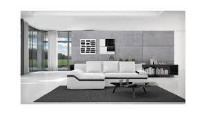 choix canapé canapé design selene angle gauche ou angle droit fabrication