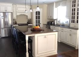 deco cuisine classique fabrication de comptoirs et d armoires pour cuisine
