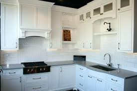 Used Kitchen Cabinets For Sale Craigslist Used Kitchen Cabinets Chicago U2013 Frequent Flyer Miles