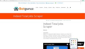 cv template word total jobs job related site etame mibawa co