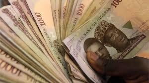 bureau de change nigeria illegal evacuation to dubai threatens naira bureau de change