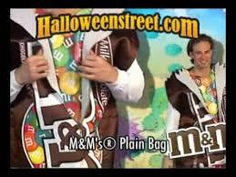 Halloween Costumes U0026m Halloween Costume