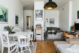 20 perfect small apartment decorating on a budget architecture
