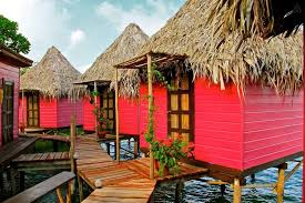 belize airbnb 8 private islands you can rent on airbnb right now private