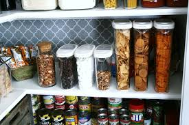 Pantry Ideas For Small Kitchens Pantry For Small Kitchen Kitchen Ideas