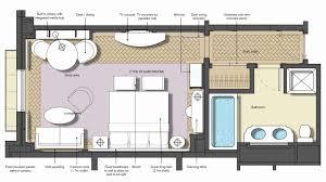 hotel floor plan dwg hotel room floor plans inspirational hotel floor plans with