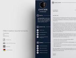 creative cover letter design 25 cover letter templates free downloads psd pdf ai word