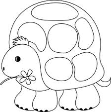 fun coloring pages kids coloring ville