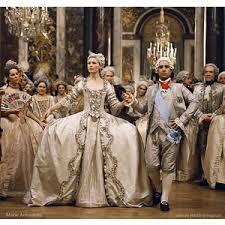 katniss everdeen wedding dress costume wedding dress inspiration antoinette part 1 costumes polyvore