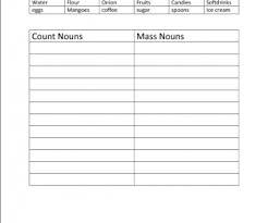 noun busyteacher free printable worksheets for busy english