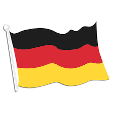 german flag clipart many interesting cliparts