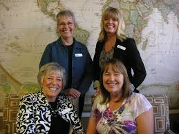 Montana travel management company images About us big sky travel management co inc JPG