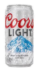 coors light beer fridge shop coorslight com coors light