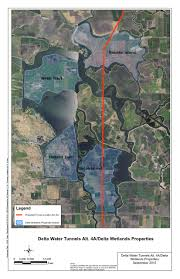 Chp Scale Locations Delta U0026 Environment Antioch Herald