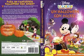 disney halloween haunts dvd collection mickey mouse halloween movie pictures amazon com