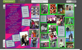 how to create a yearbook on demand yearbooks treering saves students and schools big money
