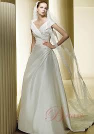 robe de mari e l gante robe de mariée pas cher robe de mariage pas cher boutique robes