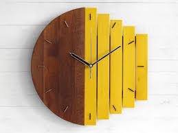 paladim wooden wall clocks office wall clocks paladim large wall