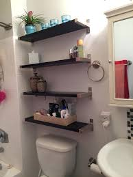 bathroom shelf decor u2013 hondaherreros com