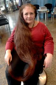 hair styles for 45 year old 45 year old woman hairstyles fade haircut