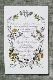 Wedding Paper 1185 Best Wedding An Invitation Images On Pinterest Wedding
