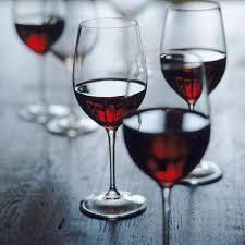 grossesse une femme enceinte peut boire un verre de vin par jour